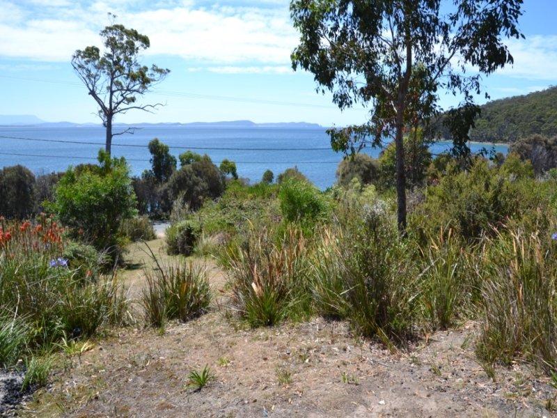 982 Adventure Bay Road, Adventure Bay, Tas 7150