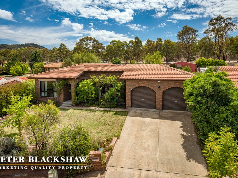 17 Withnell Circuit, Kambah, ACT 2902
