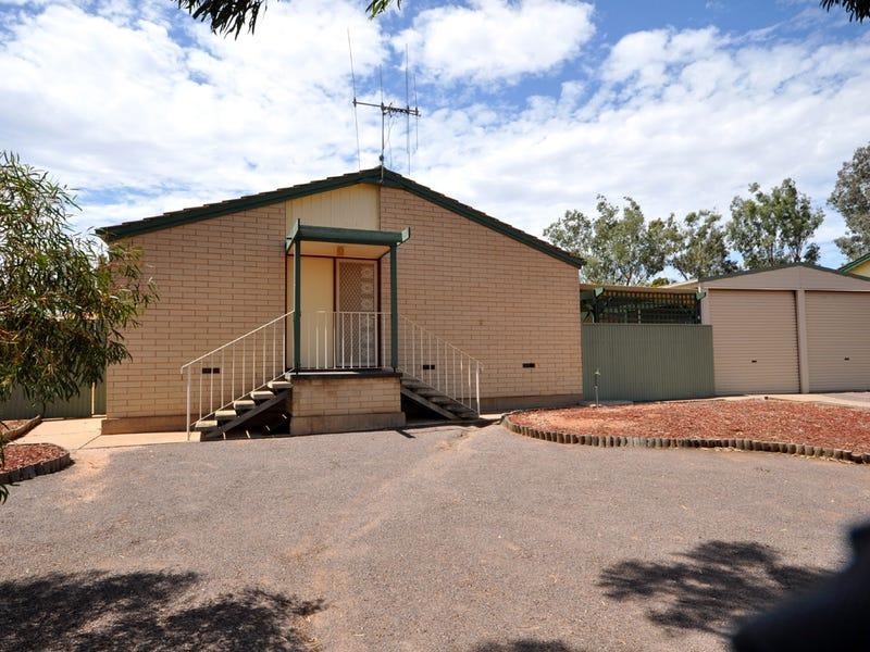 86 Daniel Terrace, Port Augusta, SA 5700