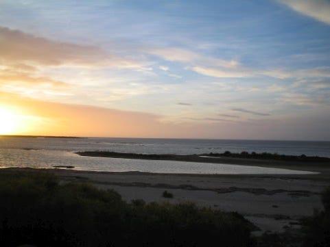 42 Whiting Road, Fisherman Bay, SA 5522