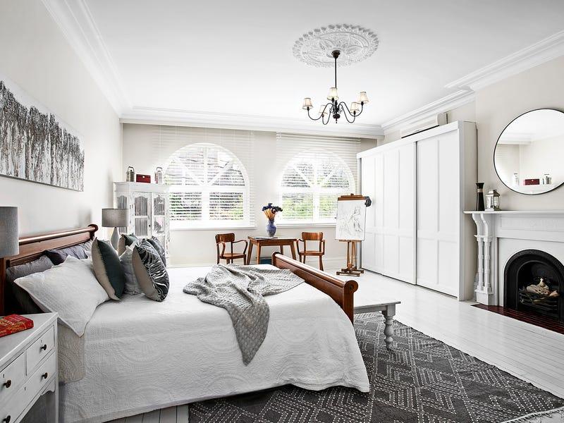 63 Liverpool Street, Paddington, NSW 2021