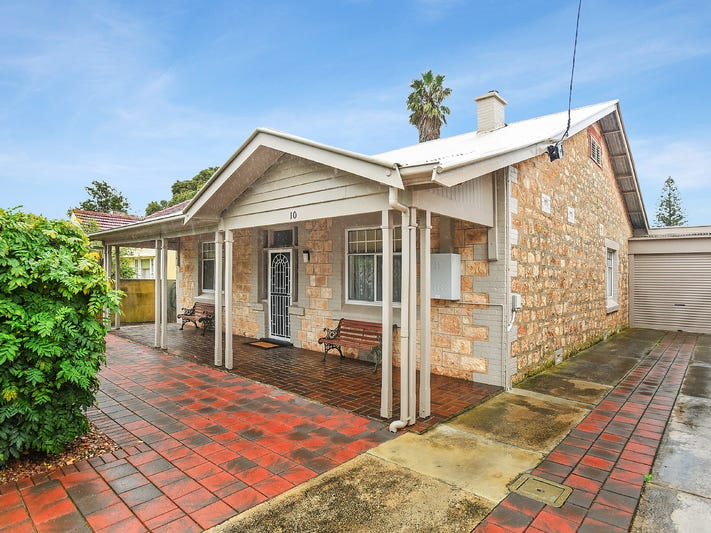 10 Sturt Street, Victor Harbor, SA 5211