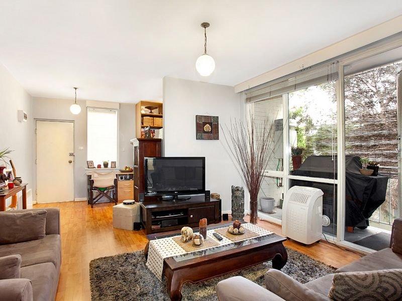 9/380 Inkerman Street, St Kilda East, Vic 3183