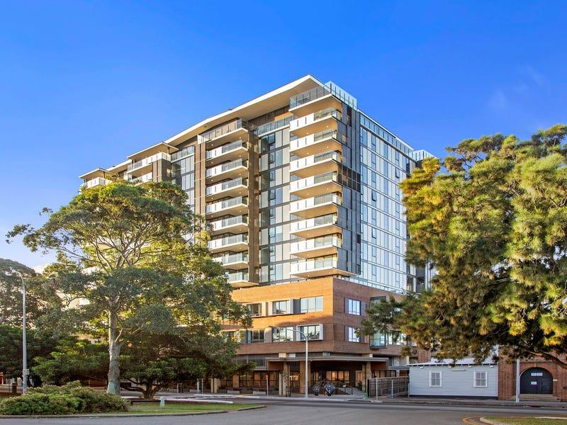510 King Street, Newcastle West, NSW 2302