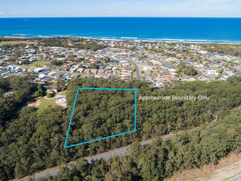 80 Coral Street, Corindi Beach, NSW 2456