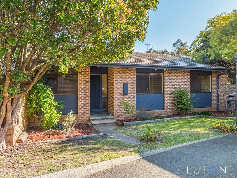 14/26 Chave  Street, Holt, ACT 2615