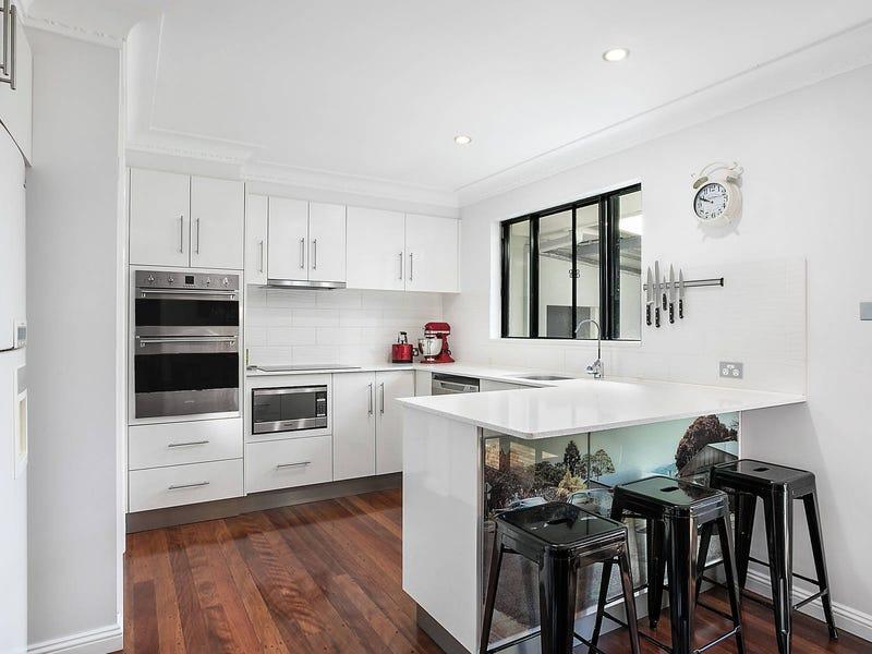 49 Deegan Drive, Goonellabah, NSW 2480