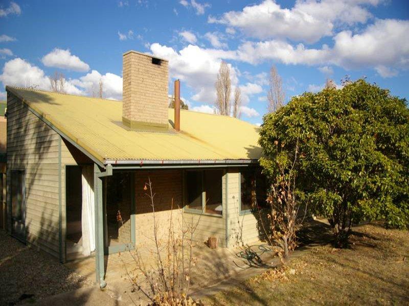 3/72 Jindabyne Road, Berridale, NSW 2628