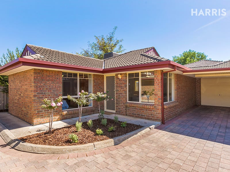 4/68 Hampstead Road, Broadview, SA 5083