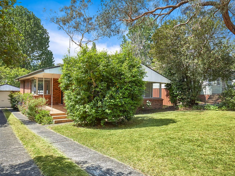 4 Berkeley Close, Berowra Heights, NSW 2082