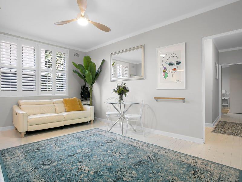 2/30 Dolphin Street, Randwick, NSW 2031