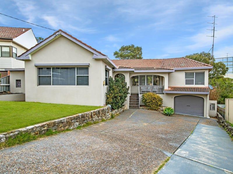 2 Noel Avenue, Adamstown, NSW 2289
