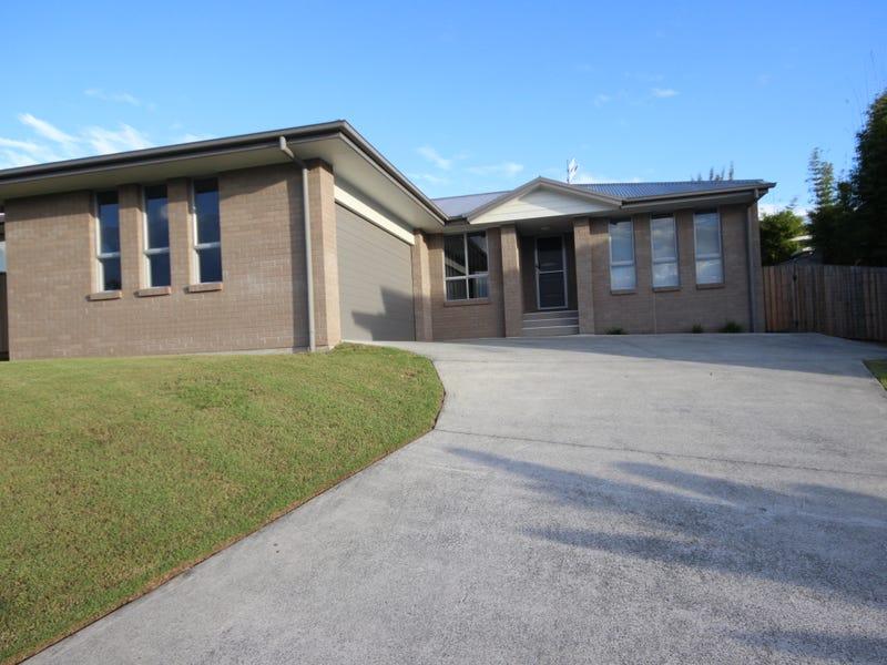 11 Shearer Court, Terranora, NSW 2486
