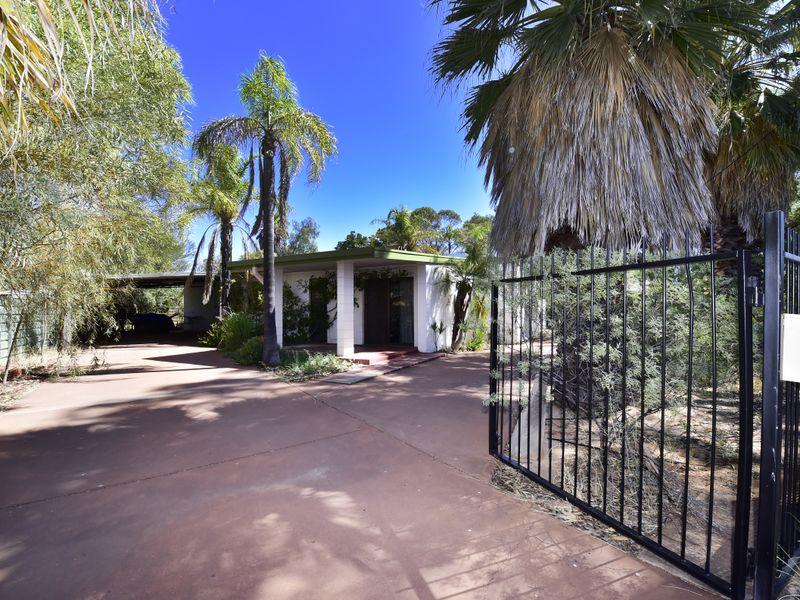 23 Poeppel Gardens, Gillen, NT 0870