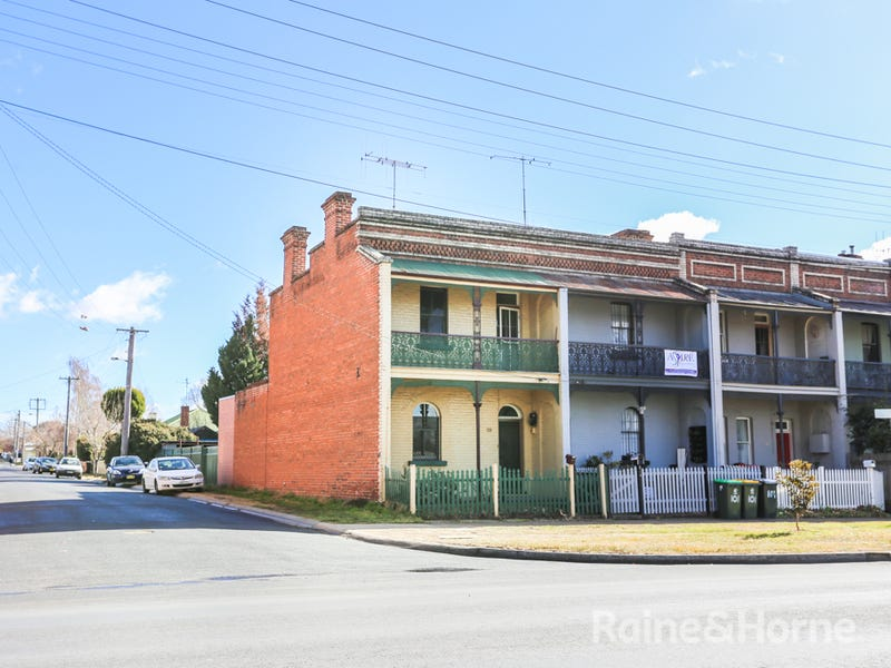 103 Havannah Street, Bathurst, NSW 2795