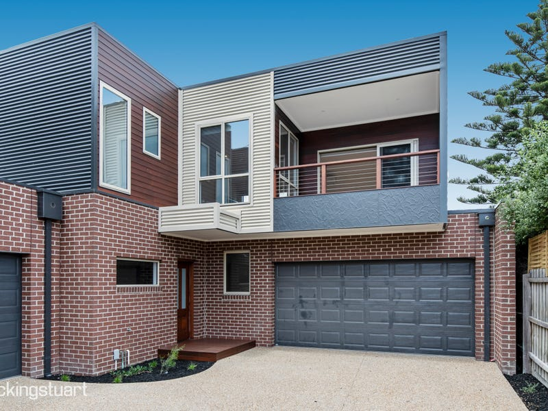 3/1669 Point Nepean  Road, Capel Sound, Vic 3940