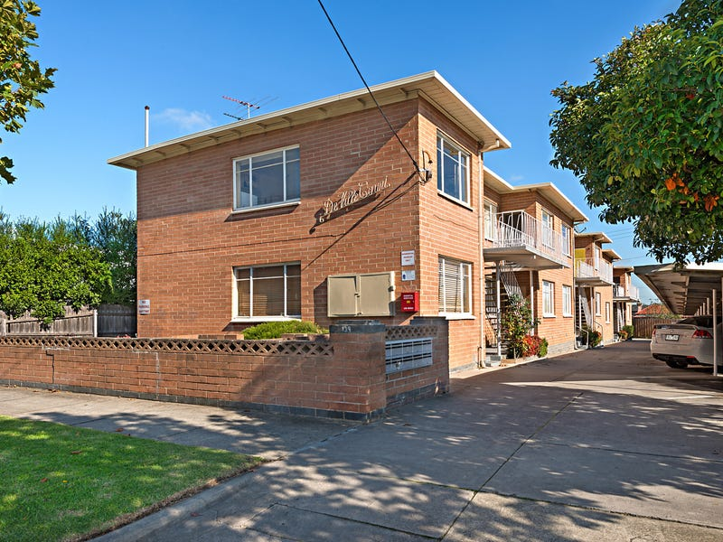 2/139 Napier Street, Essendon, Vic 3040