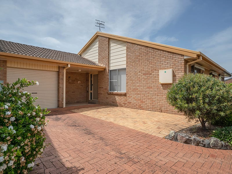 39 Aurora Court, Warners Bay, NSW 2282