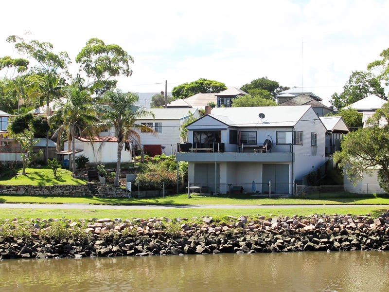 59 Bryant Street, Tighes Hill, NSW 2297