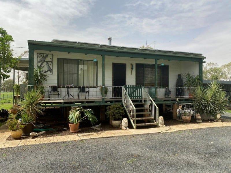 18-20 Breeza Street, Carroll, NSW 2340