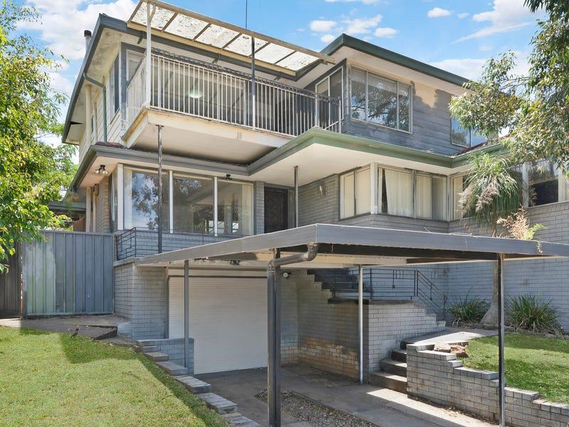 78 Alpha Road, Greystanes, NSW 2145
