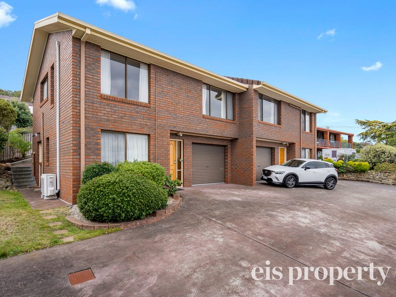 2/20 River Street, Bellerive, Tas 7018