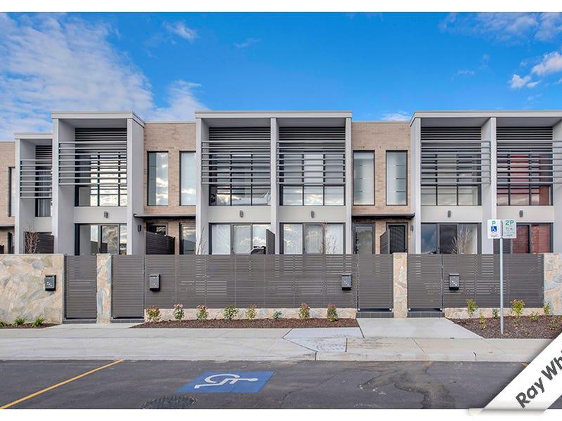 40 Bowman Street, Macquarie, ACT 2614