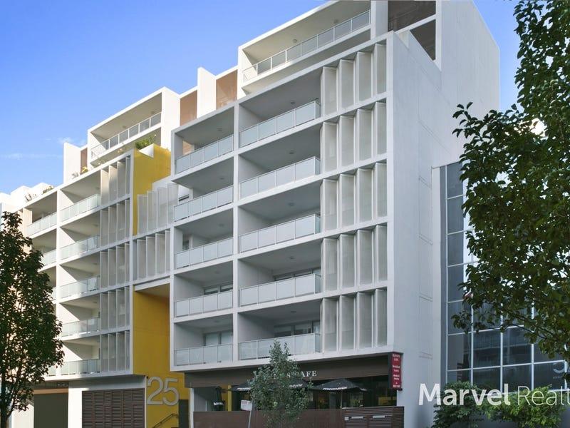 704/25-29 Cowper Street, Parramatta, NSW 2150