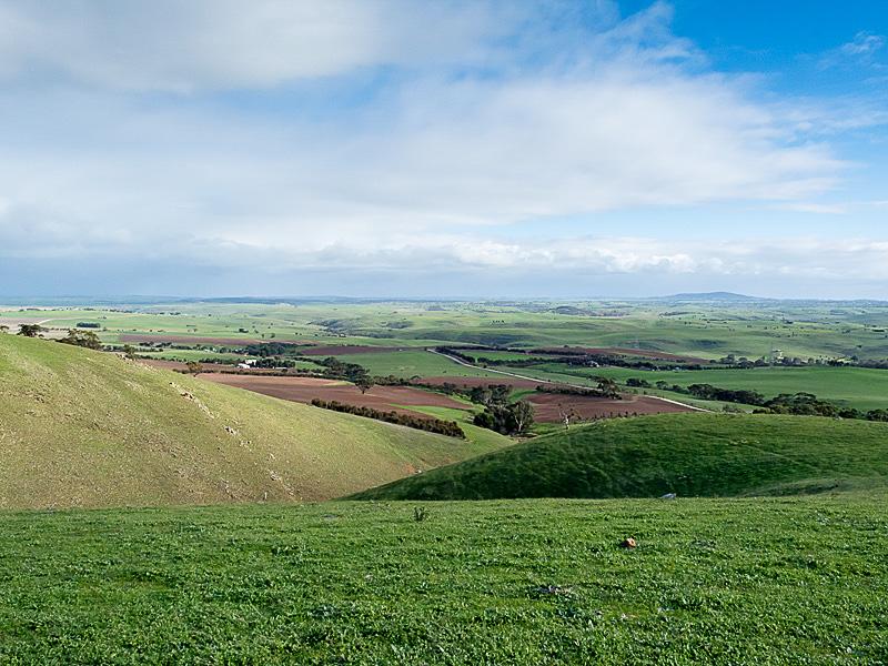L11 Steep Hill Road, Rockleigh, SA 5254