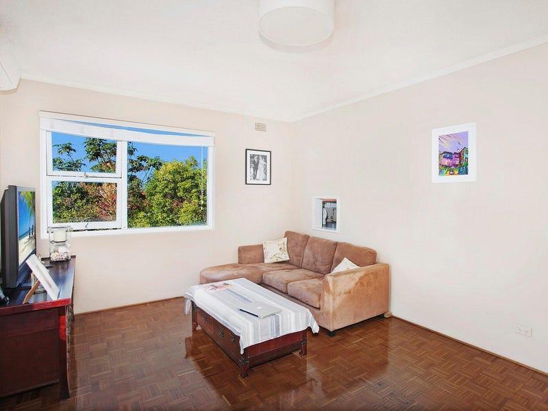 9/46 Flood Street, Bondi, NSW 2026