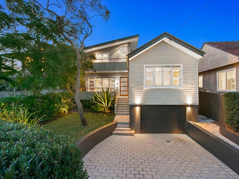 12 Judith Street, Seaforth, NSW 2092