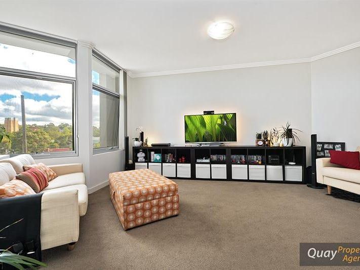 201/10 Reede St, Turrella, NSW 2205