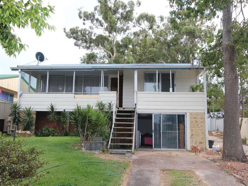 48 Meredith Ave, Lemon Tree Passage, NSW 2319