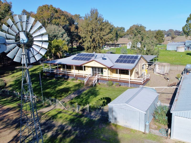 Address available on request, Wangaratta, Vic 3677