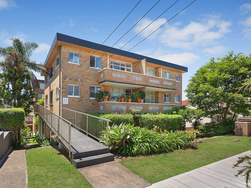 6/5 Kimberley Street, Vaucluse, NSW 2030