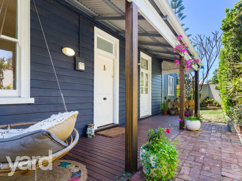 26 Burns Street, North Fremantle, WA 6159