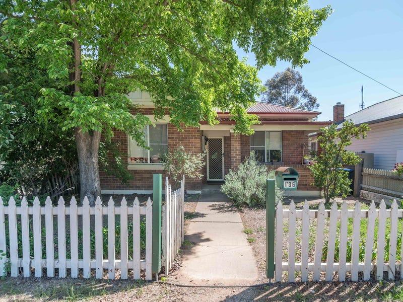 136 Mortimer Street, Mudgee, NSW 2850