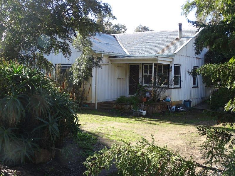 978 Nagambie-Rushworth Road, Bailieston, Vic 3608