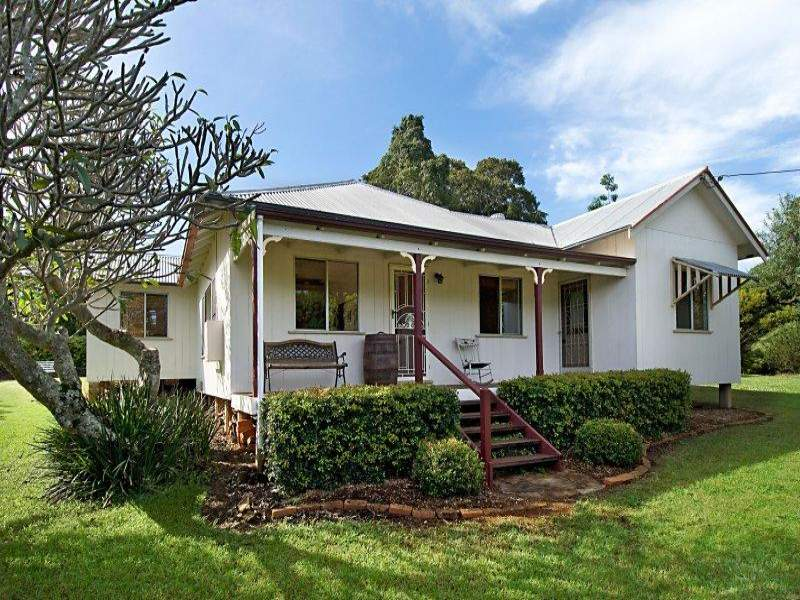 269 Wardell Rd, Alstonville, NSW 2477