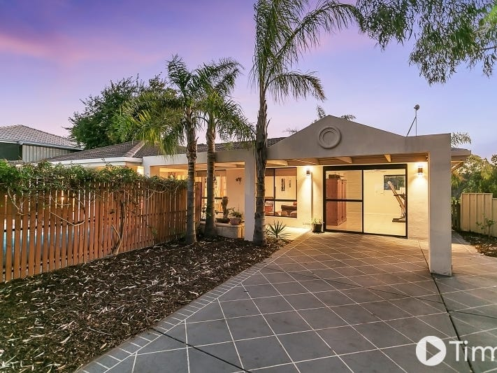 26 Corriedale Hills Drive, Happy Valley, SA 5159