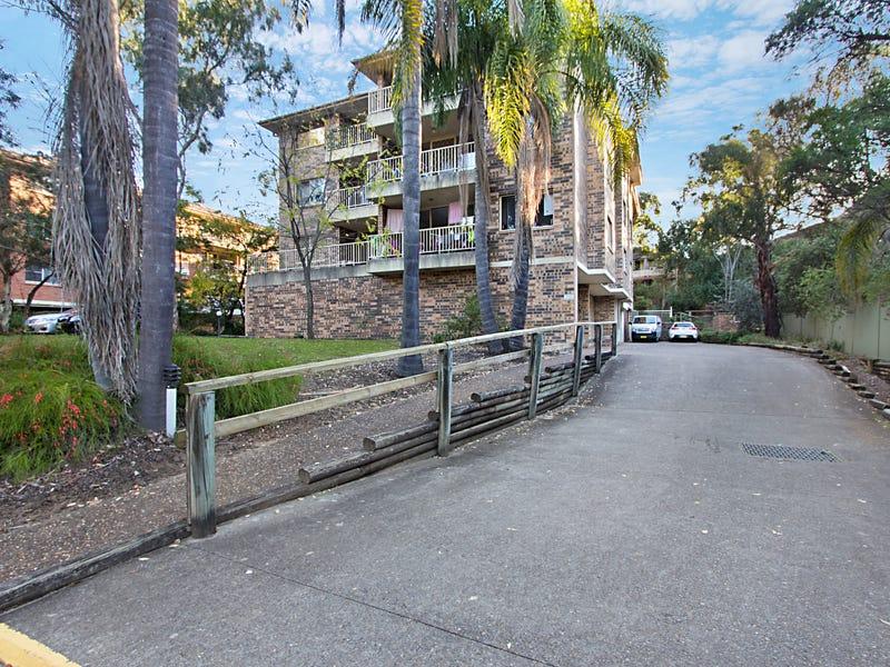 7/61-63 Lane Street, Wentworthville, NSW 2145