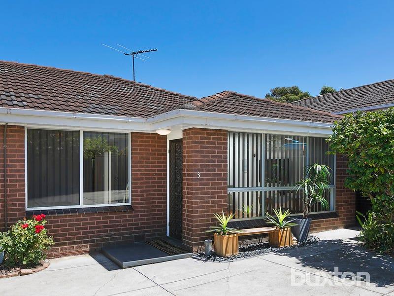 3/42 Flinders Street, Mentone, Vic 3194
