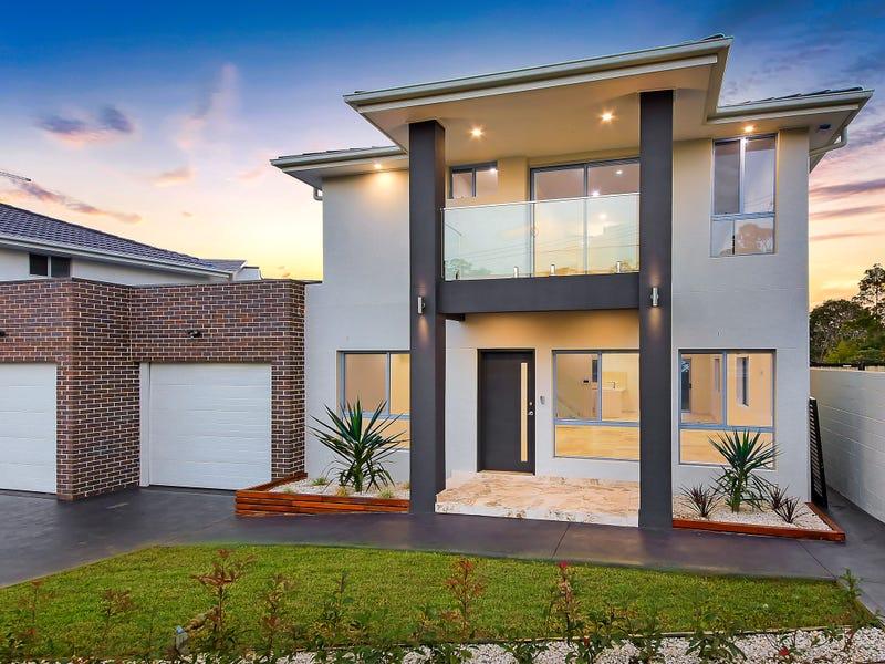 82 Avoca Street, Yagoona, NSW 2199