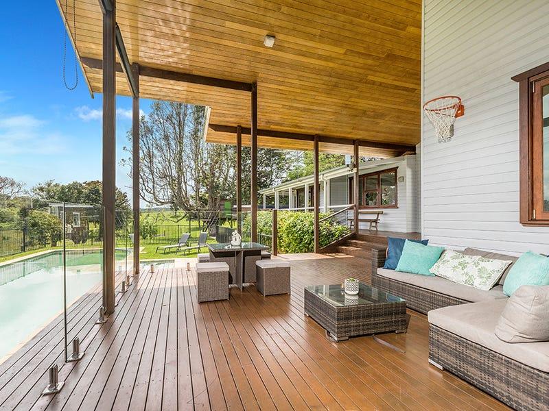 420 Goremans Road, Eureka, NSW 2480