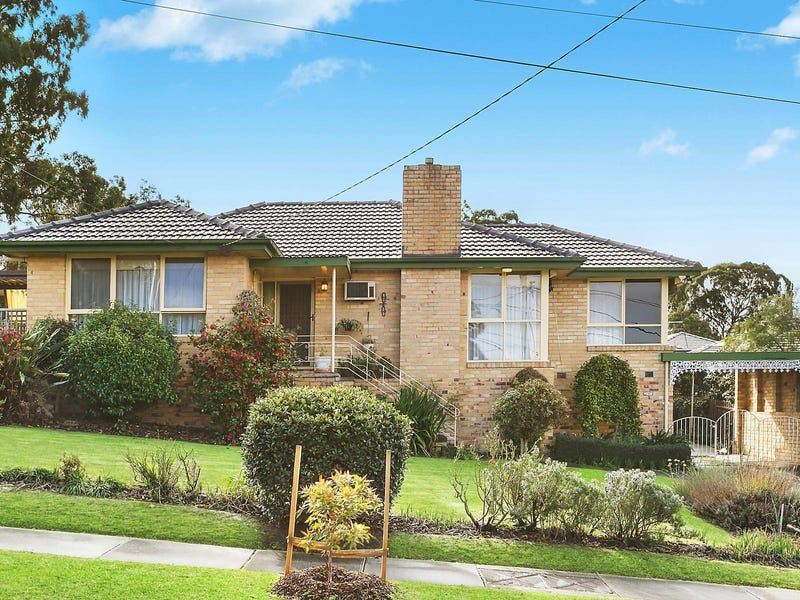 27 Good Governs Street, Mitcham, Vic 3132