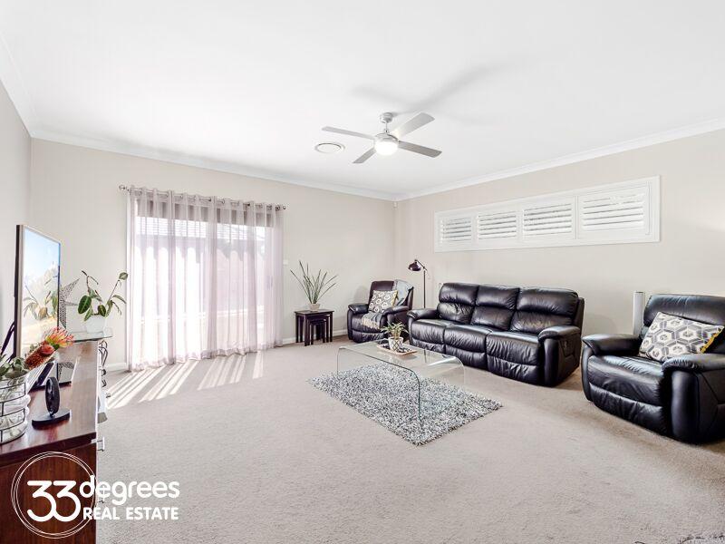 19 Bootles Lane, Pitt Town, NSW 2756