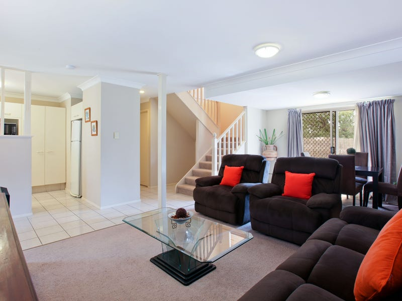 9/279 Cotlew Street, Ashmore, Qld 4214