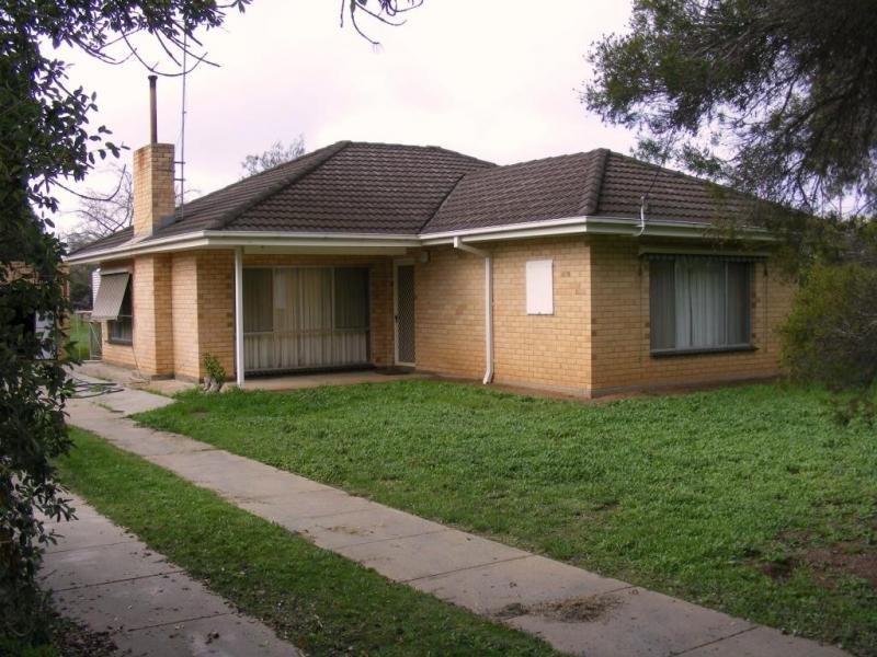 11 Treacy Street, Gunbower, Vic 3566