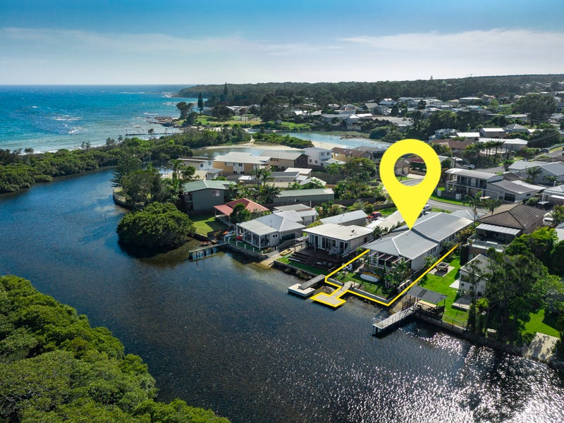 67 Walton Way, Currarong, NSW 2540