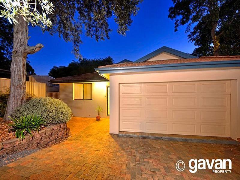 4/6 Elwin Street, Peakhurst, NSW 2210